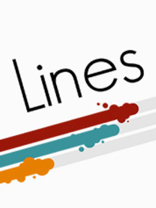 Lines (PC Download)