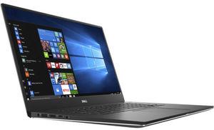 Dell Precision 15 M5520 Core i7-6820HQ, 16GB RAM, 512GB SSD (Refurbished)