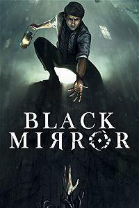 Black Mirror (Xbox One Download)