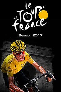 Tour de France 2017 (Xbox One Download) - Gold Required
