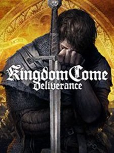 Kingdom Come: Deliverance (PC Download)