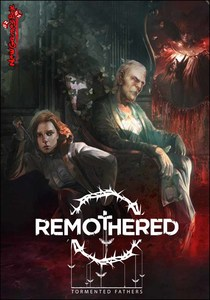 Remothered: Tormented Fathers (PC Download)