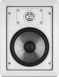 JBL SoundPoint SP6II Speakers (Pair)