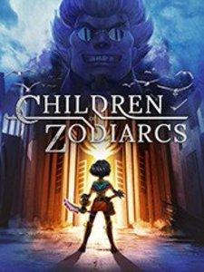 Children of Zodiarcs (PC Download)