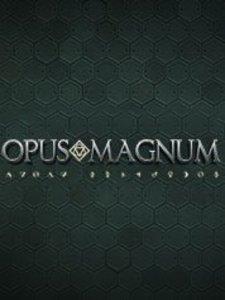 Opus Magnum (PC Download)