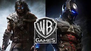 WinGameStore Warner Bros. Sale