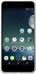 Luna TG-L800S 16GB Unlocked Smartphone