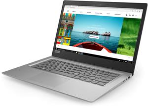 Lenovo IdeaPad 120s-14 81A5006SUS Celeron N3350, 4GB RAM, 64GB eMMC