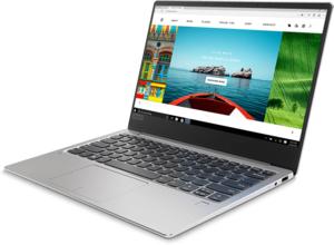 Lenovo IdeaPad 720s-13 81BR003QUS AMD Ryzen 7 2700U, 8GB RAM, 512GB SSD