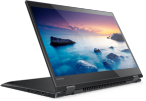 Lenovo Flex 5 15 81CA000JUS Core i5-8250U, 8GB RAM, 500GB HDD