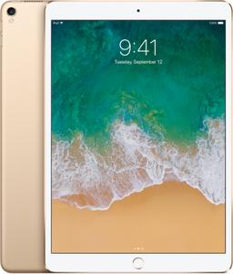 "Apple 10.5"" iPad Pro 512GB WiFi (2017)"