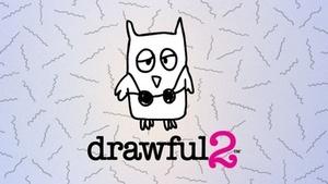 Drawful 2 (PC Download)