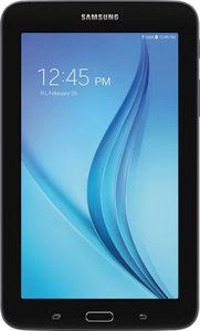 Samsung Galaxy Tab E Lite 8GB
