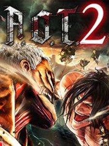 Attack on Titan 2 - A.O.T.2 (PC Download)