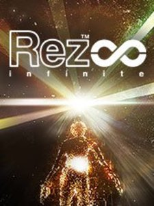 Rez Infinite (PC Download)