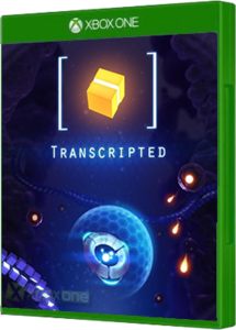 Transcripted (Xbox One Download) - Gold Required