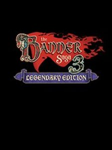 Banner Saga 3 (PC Download)