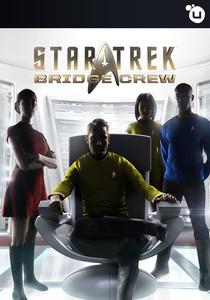 Star Trek Bridge Crew (PC Download)