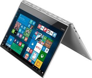 Lenovo Yoga 920-14 80Y70010US Core i7-8550U, 4K UHD Touch, 16GB RAM, 512GB SSD