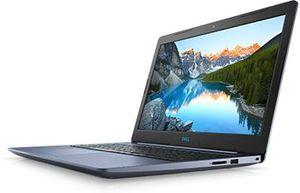 Dell G3 15 Gaming, Core i7-8750H, GeForce GTX 1060 6GB, FHD 1080p, 8GB RAM, 1TB HDD + 128GB SSD