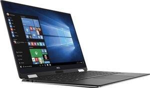 Dell XPS 13 9365 Core i7-7Y75, 16GB RAM, 512GB SSD, 1080p Touch InfinityEdge (Refurbished)