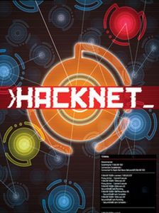 Hacknet Deluxe (PC Download)