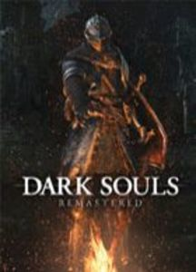 Dark Souls: Remastered (PC Download)