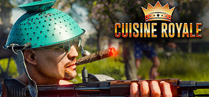 Cuisine Royale (PC Download Early Access)