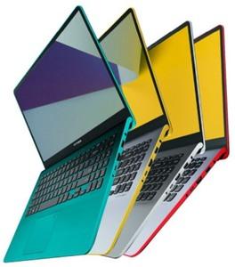 Asus VivoBook S15 Core i5-8250U, 8GB RAM, 256GB SSD