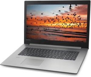 Lenovo Ideapad 330-17 81DM000PUS Core i7-8550U, 12GB RAM, 2TB HDD