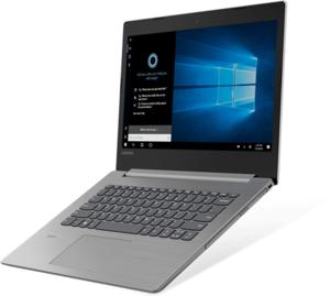 Lenovo Ideapad 330-14 81D00010US Celeron N4000, 4GB RAM, 500GB HDD
