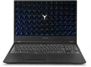Lenovo Legion Y530 Customizable Core i5-8300H, GeForce GTX 1050, 8GB RAM