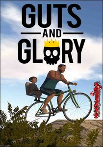 Guts and Glory (PC Download)