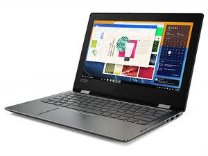 Lenovo Flex 6 11 81A70001US Pentium N5000, 4GB RAM, 128GB eMMC