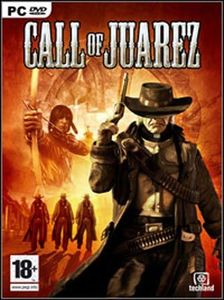 Call of Juarez (PC Download)