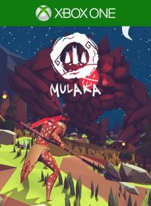 Mulaka (Xbox One Download) - Gold Required