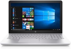 HP Pavilion 15-cc123cl Touch, Core i5-8250U, 12GB RAM, 1TB HDD (Refurbished)