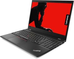 Lenovo ThinkPad T580 Core i5-8250U, 8GB RAM, 256GB SSD + $100 Southwest Airline Voucher