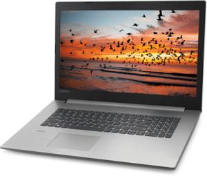 Lenovo Ideapad 330-17 81FL0003US Core i5-8300H, GeForce GTX 1050, 8GB RAM, 1TB HDD