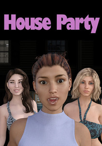 House Party (PC Download)