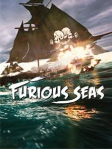 Furious Seas (PC Download Early Access)