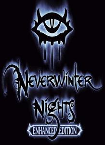 Neverwinter Nights: Enhanced Edition (PC Download)