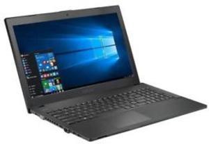 Asus P2540NV-YH21 Pentium N4200, 4GB RAM, 500GB HDD, GeForce 920MX