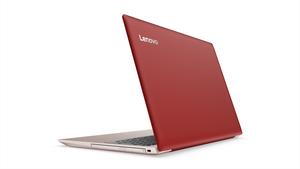 Lenovo ideapad 330-15 81DE00T0US Core i3-8130U, 4GB RAM, 1TB HDD