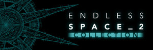 Endless Space 2 Collection (PC Download)
