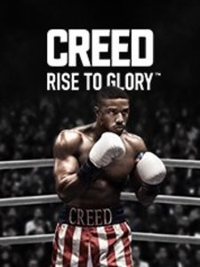 Creed: Rise to Glory (PC Download)