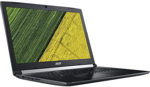 Acer Aspire 5 Core i5-8250U, 8GB RAM, 256GB SSD, GeForce MX150
