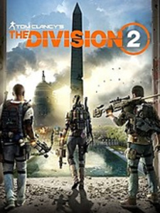 Tom Clancy's The Division 2 (PC Download)