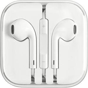 Apple Original Earpods (2 Pack)