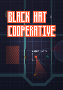 Black Hat Cooperative (PSVR Download) - PS Plus Required